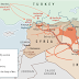 Eksklusif: Mengapa dan Bagaimana Warga Barat Pergi Berperang di Suriah dan Irak