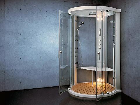 doccia con bagno turco bagno turco doccia cabina idromassaggio box vasca sauna