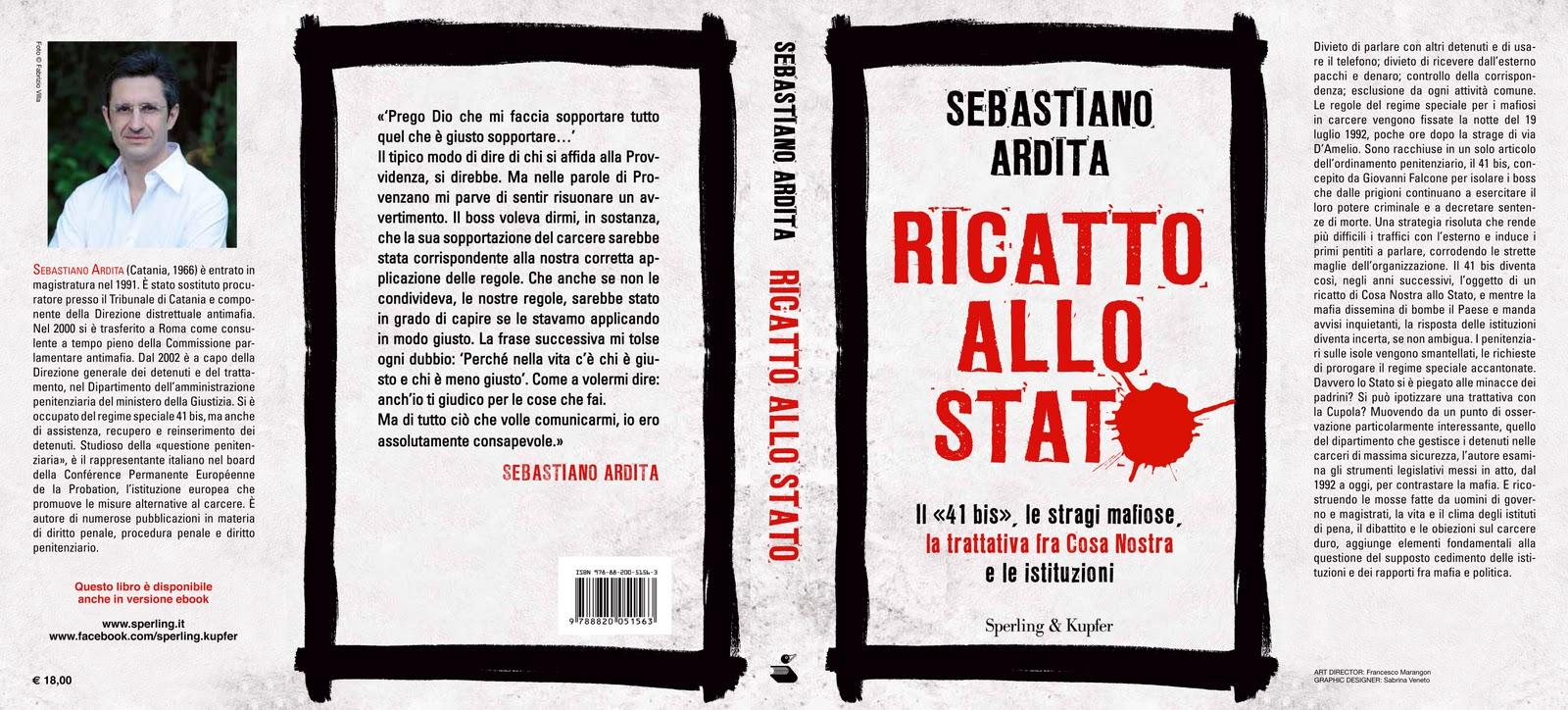 http://4.bp.blogspot.com/-LCCmjFMkTYo/Tn3aXZO5J5I/AAAAAAAAA64/Z46rFTBg43w/s1600/Ricatto+allo+stato.jpg