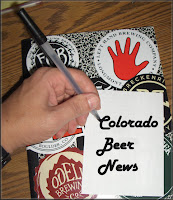 Colorado Beer News