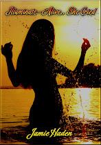 Illumintae-Alive, She Cried