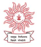 MPSC Maharashtra Govt