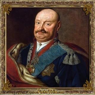 """Karol Radziwiłł """"Panie Kochanku"""" (cz.I)"""
