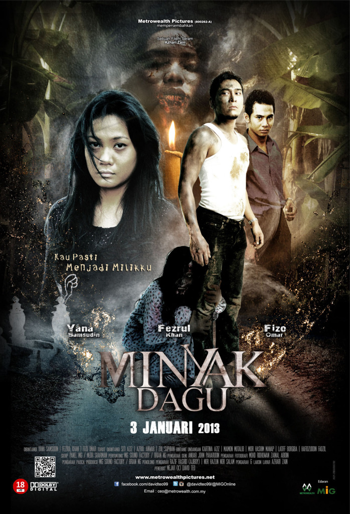 Watch full malay movies online websites - dfm2ucom