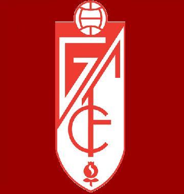 Silbato Sevillista Tras las filas enemigas Granada CF
