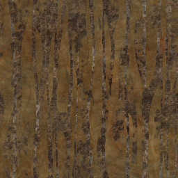 dark brown repeating background with stone-like texture