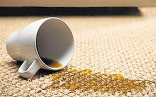 Especialista en instalaci n de pisos como limpiar la for Como quitar manchas de pintura del piso
