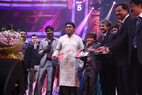 Airtel Super Singer Junior 3 Grand Finale Photos
