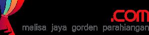 Beli gorden di Gordenku.com - Toko jual gorden murah di bekasi