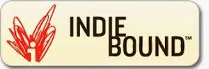 ... IndieBound!