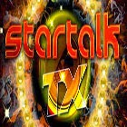 Startalk April 20, 2014