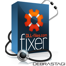 dll file fixer key
