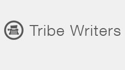 Join Tribewriters Here!