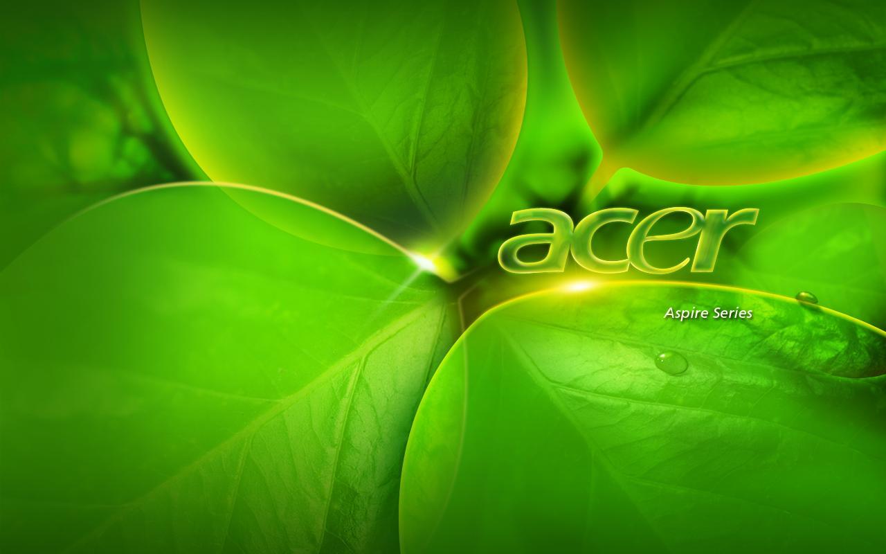 http://4.bp.blogspot.com/-LCMmQodOA34/TeHFJpMe-FI/AAAAAAAAAYQ/qQKUa8QYixk/s1600/acer.jpg