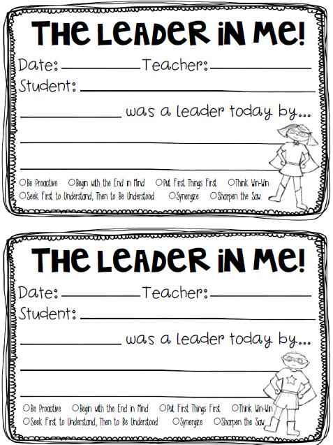 "what makes me a good leader essay Here are some great quotations that help define what makes a great leader and how  ""a good leader inspires  1 comment on ""great leadership quotes for kids."