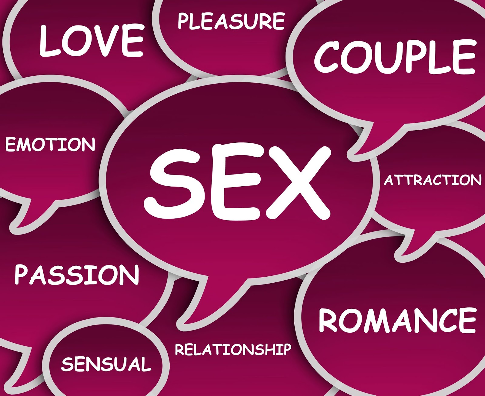 meet sex addicts online