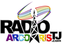 Radio Arco Iris Tj. 10 AÑOS CONTIGO