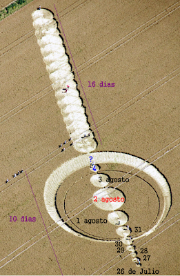 Crop Circles 2012 - Página 3 20120726+7
