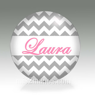 pinback buttons, custom button, pin buttons, personalized pins and buttons,