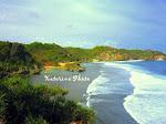Pantai Drini, Gunung Kidul Yogyakarta