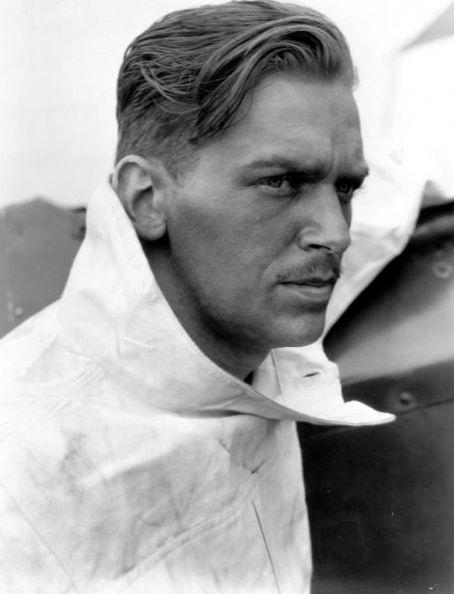 1940s men hairstyles tattoos