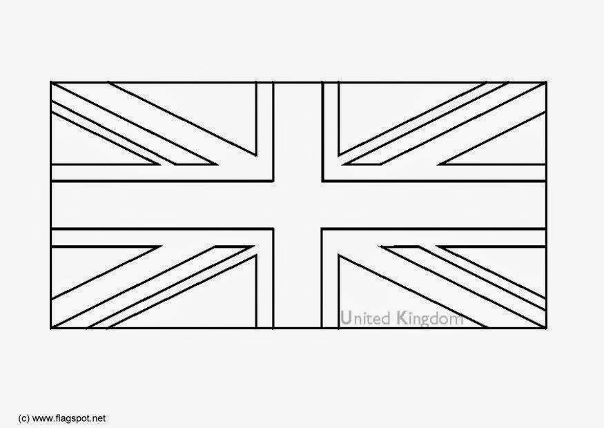 best Bandera De Inglaterra Para Imprimir image collection