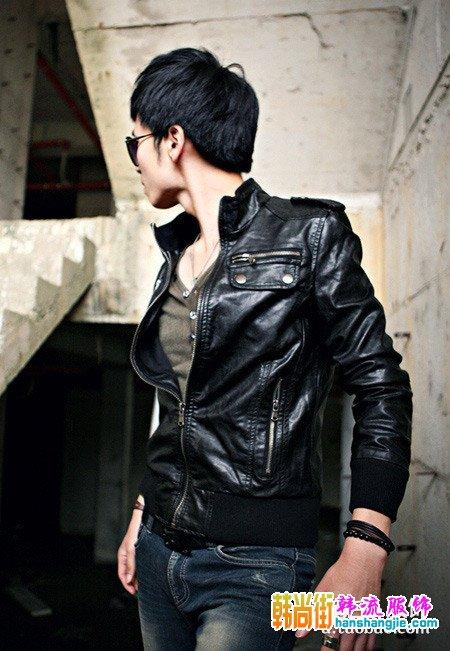 winter korean fashion for men tipsy valqui blog