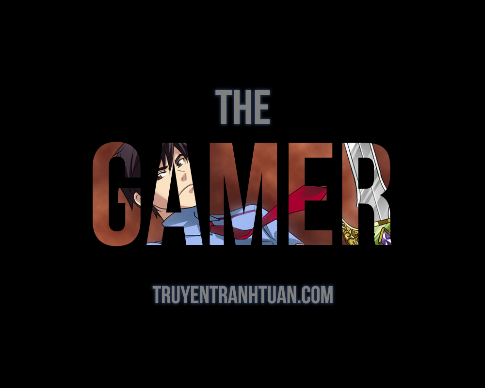The Gamer Chap 024