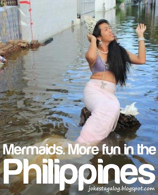 anong tagalog ng thesis