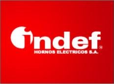 Hornos (Córdoba y Bs. Aires)