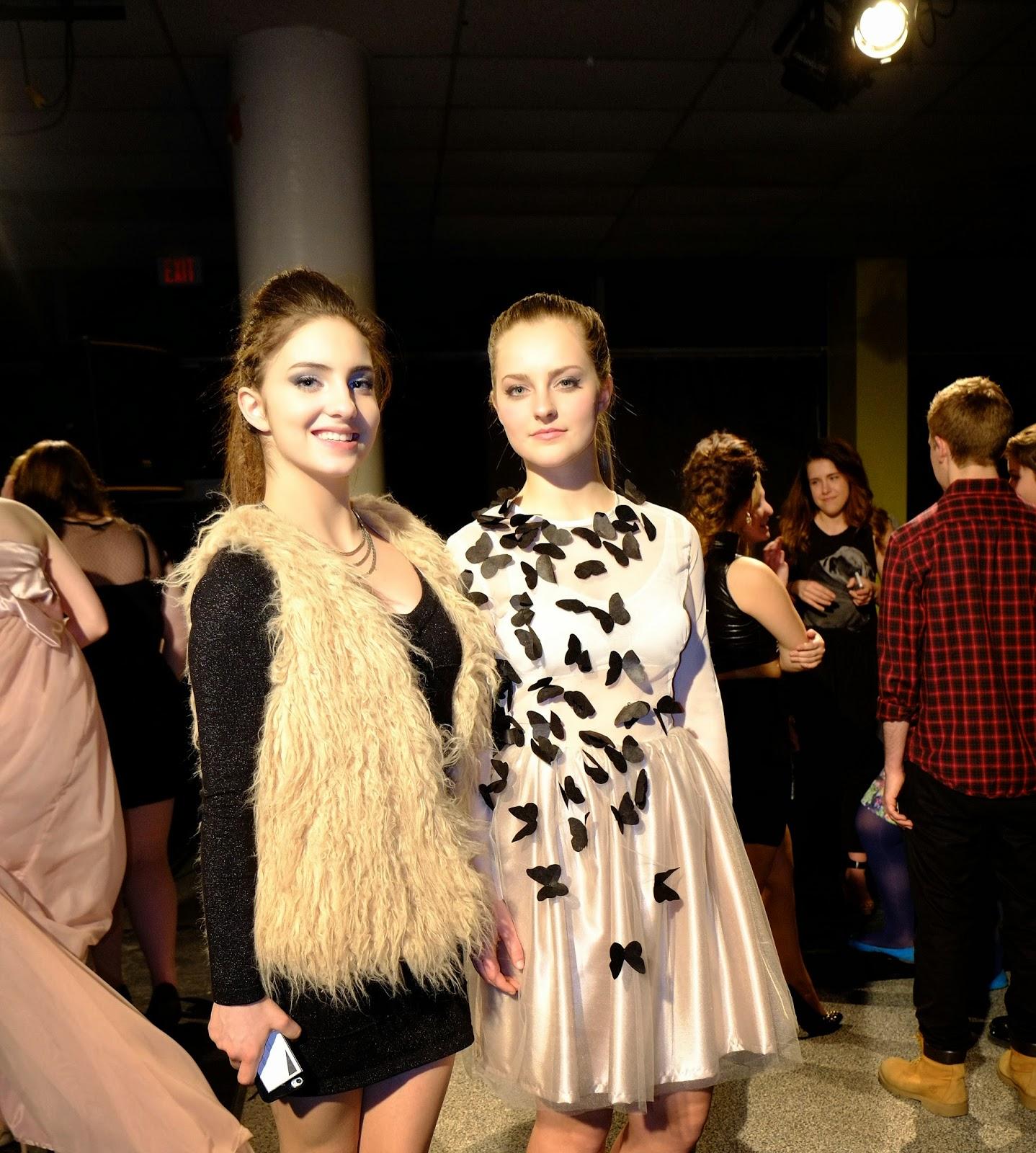 Fashion design schools in ottawa 23