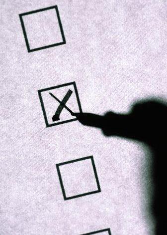 http://4.bp.blogspot.com/-LCWfbAE5nXg/TWDdN_oBVEI/AAAAAAAABco/JdTflbbzaxE/s1600/ballotpaper.jpg
