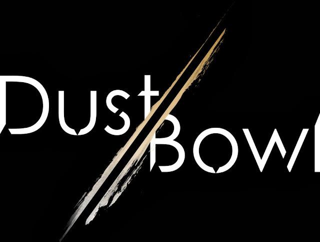 DustBowl_logo