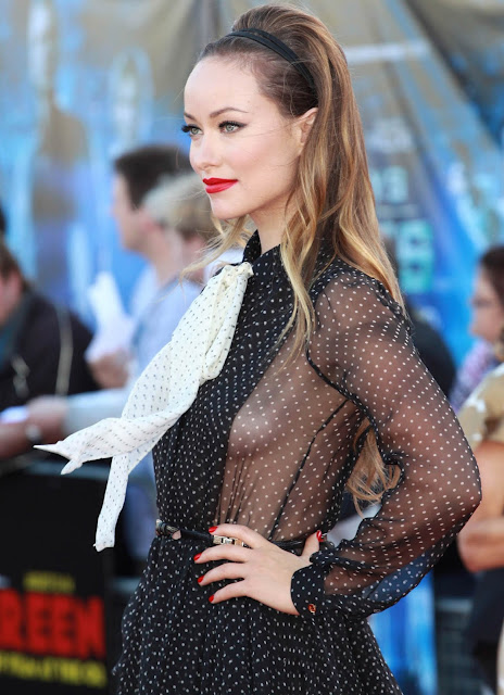 Olivia Wilde hd wallpapers, Olivia Wilde high resolution wallpapers, Olivia Wilde hot hd wallpapers, Olivia Wilde hot photoshoot latest, Olivia Wilde hot pics hd, Olivia Wilde photos hd,  Olivia Wilde photos hd, Olivia Wilde hot photoshoot latest, Olivia Wilde hot pics hd, Olivia Wilde hot hd wallpapers,  Olivia Wilde hd wallpapers,  Olivia Wilde high resolution wallpapers,  Olivia Wilde hot photos,  Olivia Wilde hd pics,  Olivia Wilde cute stills,  Olivia Wilde age,  Olivia Wilde boyfriend,  Olivia Wilde stills,  Olivia Wilde latest images,  Olivia Wilde latest photoshoot,  Olivia Wilde hot navel show,  Olivia Wilde navel photo,  Olivia Wilde hot leg show,  Olivia Wilde hot swimsuit,  Olivia Wilde  hd pics,  Olivia Wilde  cute style,  Olivia Wilde  beautiful pictures,  Olivia Wilde  beautiful smile,  Olivia Wilde  hot photo,  Olivia Wilde   swimsuit,  Olivia Wilde  wet photo,  Olivia Wilde  hd image,  Olivia Wilde  profile,  Olivia Wilde  house,  Olivia Wilde legshow,  Olivia Wilde backless pics,  Olivia Wilde beach photos,  Olivia Wilde twitter,  Olivia Wilde on facebook,  Olivia Wilde online,indian online view