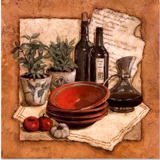 кулинарные картинки, кулинарный клип-арт