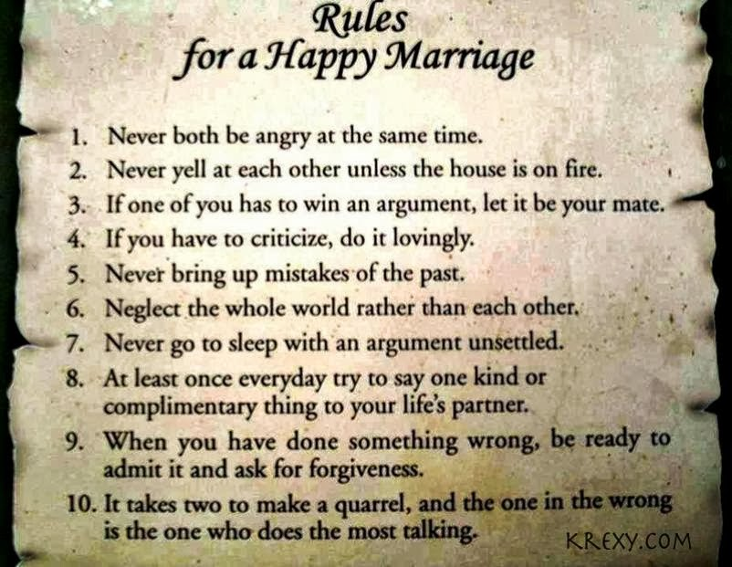 bible quotes for wedding wishes quotesgram