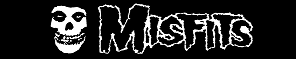 http://www.atr-music.com/search/label/MISFITS