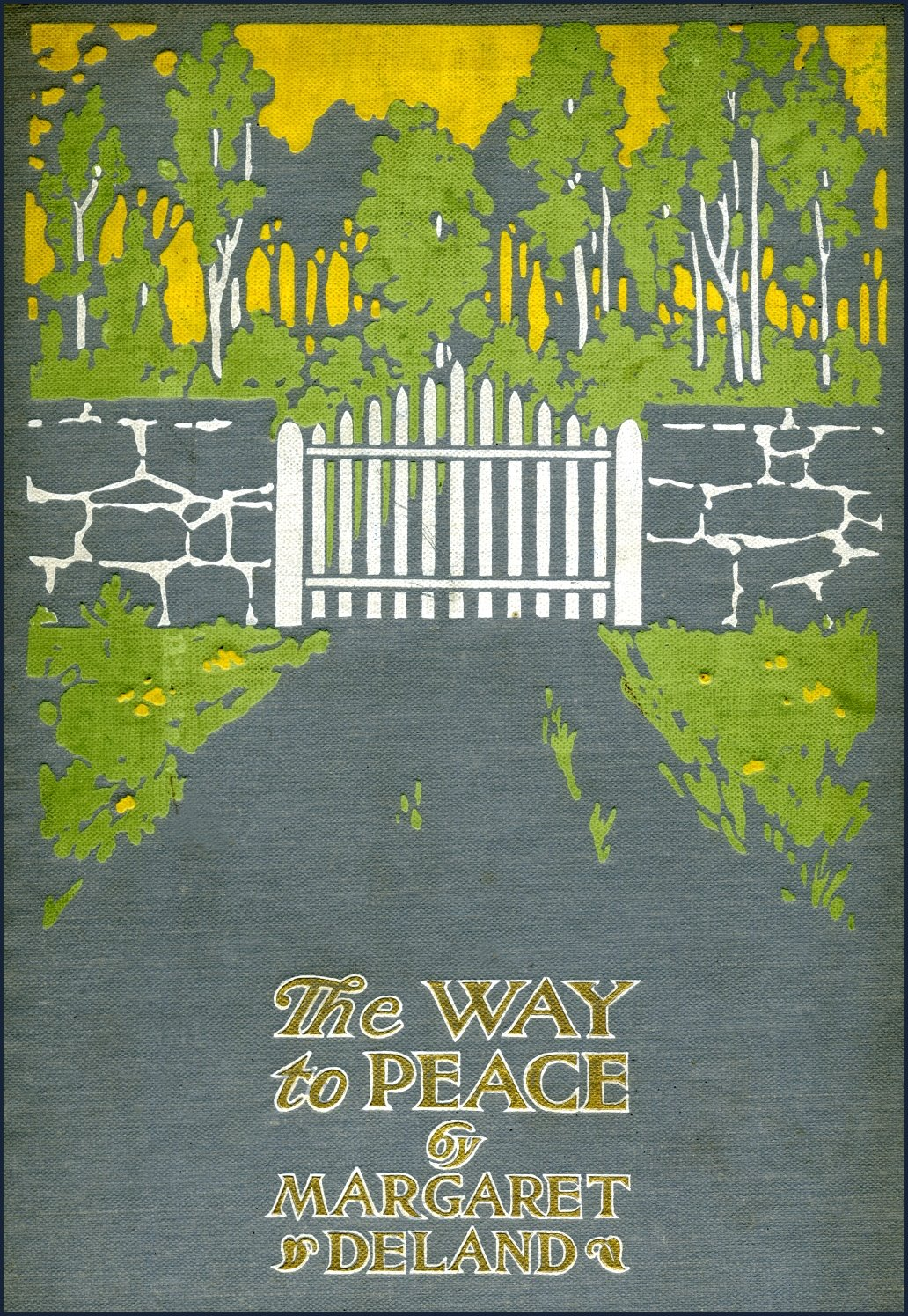 Classic Book Cover Images : Midnight pine classic book covers