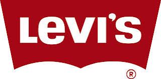 Levis Job Hiring!