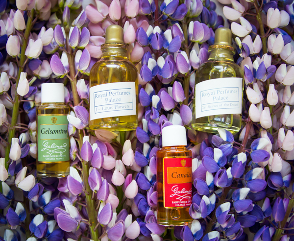 PauMau blogi nelkytplusbloggari nelkytplus parfyymiöljy parfyymi hajuvesi kukkaistuoksu lupiini tuoksuöljy iholle