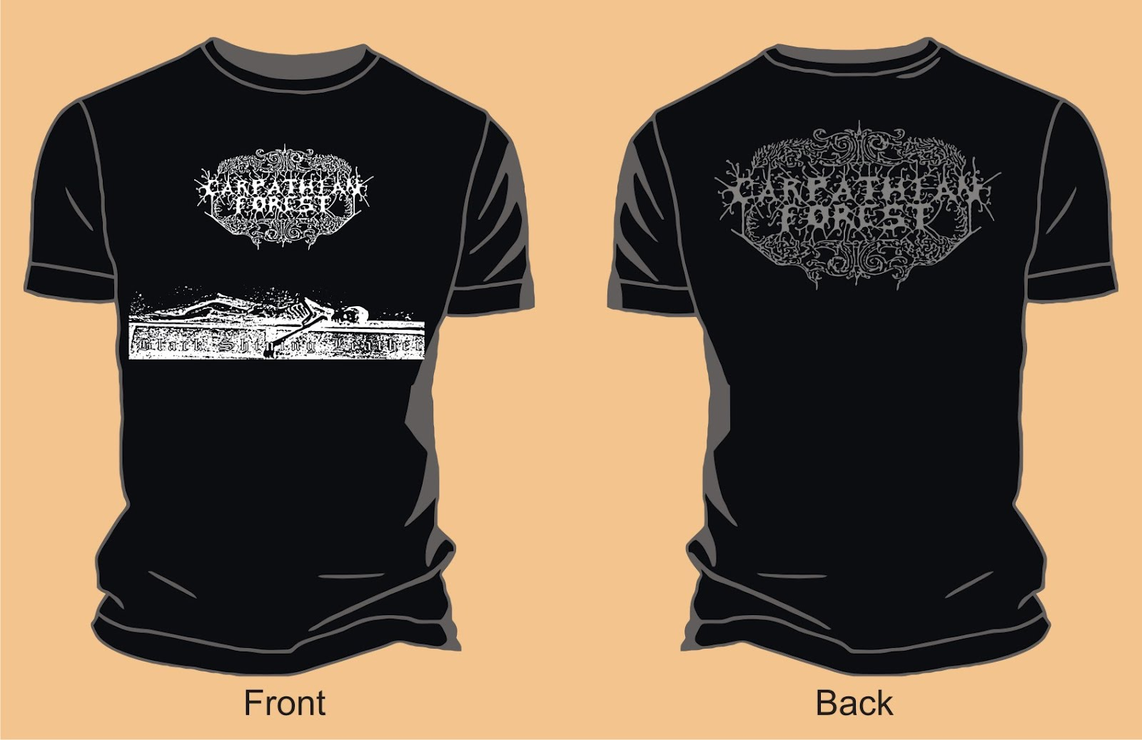 carpathian_forest-black_shining_leather_vector