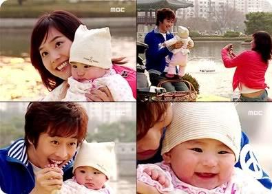 All About Kim Jaewon Kim Jae Won Wonderful Life