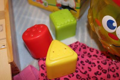 vendre des jouets d'occasion