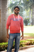 Hero Nitin Latest Photos at Heart Attack PM-thumbnail-19