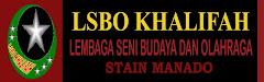 LSBO KHALIFAH