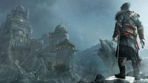 Juego Assassins Creed Revelations Video Novedades