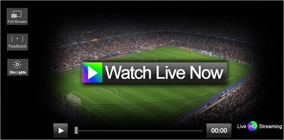 how to watch tv online live streaming