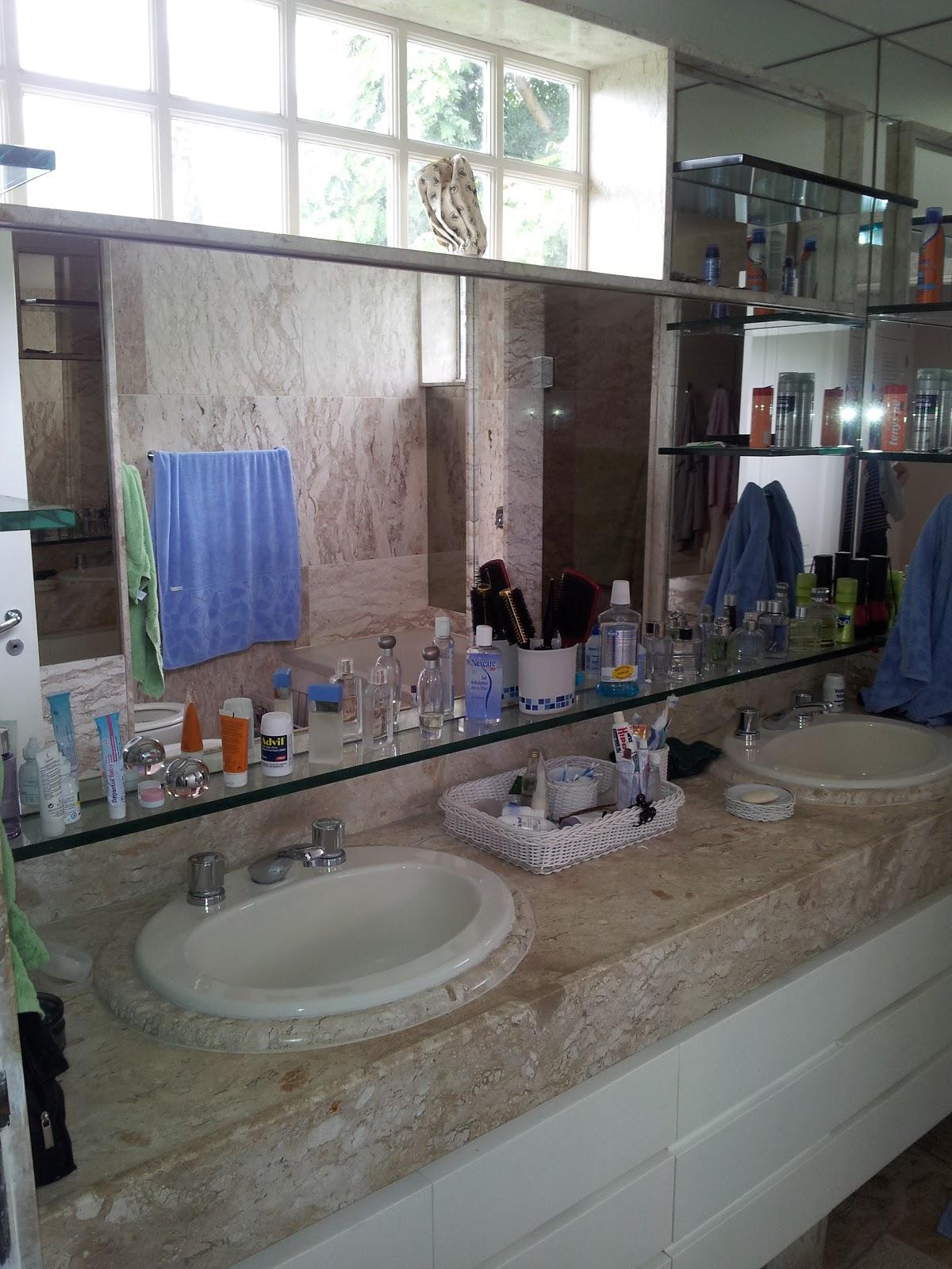 http://2.bp.blogspot.com/ ReginaSegura. arquitetura: Reforma e Design  #435888 1200 1600