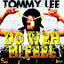 TOMMY LEE - DO WEH MI FEEL [RAW] - SO UNIQUE RECORDS-MARCH 2013