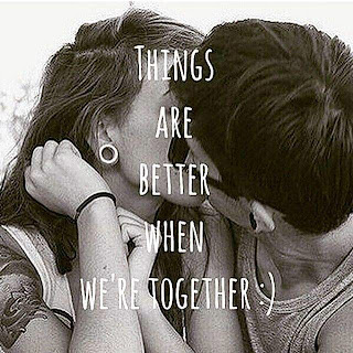 Tumblr Quotes About Love, Cute Love Saying Tumblr Love Quotes for Boyfriend Girlfriend, Tumblr Images, Motivational Inspirational Romantic Short Love Quotes.